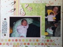 Untitled Album by Jessica C - 2013-07-02 00:00:00