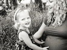Untitled Album by Khloie N Kamryns Mommie - 2012-09-14 00:00:00