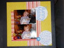 Untitled Album by Brittanie - 2012-09-30 00:00:00