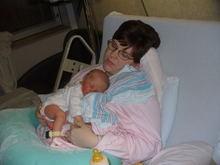 Untitled Album by Mommy2AandM - 2011-06-24 00:00:00