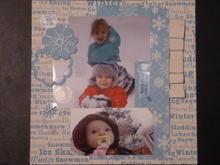 Untitled Album by Brittanie - 2012-09-13 00:00:00