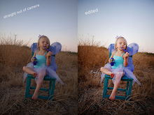 Untitled Album by Avery'smommy - 2011-09-01 00:00:00