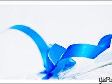 Untitled Album by YukiSumah - 2012-02-21 00:00:00