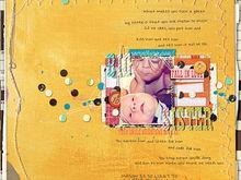 Untitled Album by MommaTrish - 2012-04-10 00:00:00