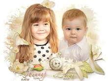 Untitled Album by Mom2*Lauryn*Jacob* - 2011-07-21 00:00:00