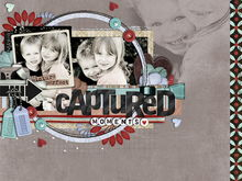 Untitled Album by adi&co. - 2012-06-07 00:00:00
