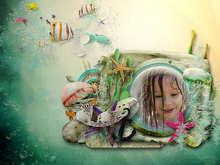 Untitled Album by Mom2*Lauryn*Jacob* - 2011-10-10 00:00:00