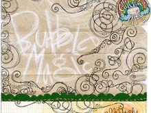 Untitled Album by MommaTrish - 2011-08-15 00:00:00