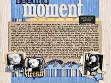 Untitled Album by misfitinmn - 2012-02-20 00:00:00