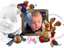 Untitled Album by Babydoll213 - 2012-04-16 00:00:00