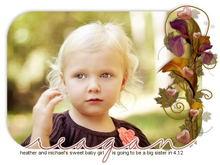 Untitled Album by *Kiliki* - 2011-09-19 00:00:00