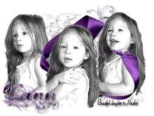 Untitled Album by Mom2*Lauryn*Jacob* - 2011-06-30 00:00:00