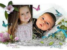 Untitled Album by Mom2*Lauryn*Jacob* - 2011-07-30 00:00:00