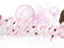 Untitled Album by *Kiliki* - 2012-03-16 00:00:00
