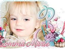 Untitled Album by MommaTrish - 2011-06-29 00:00:00