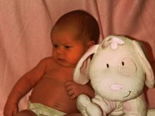Untitled Album by Mommy-to-2 - 2012-07-05 00:00:00