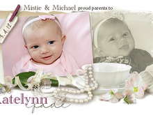 Untitled Album by Jaidynsmum - 2012-05-18 00:00:00