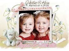 Untitled Album by AlexKatieAiden Mommy - 2012-05-27 00:00:00