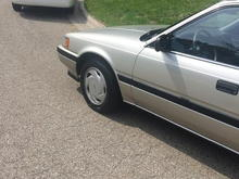 89 626 Turbo