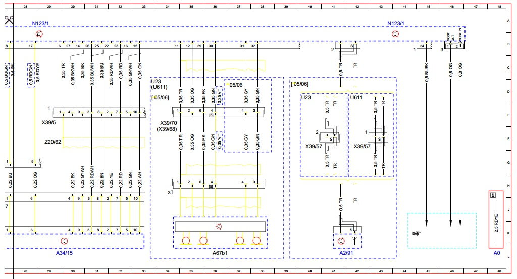 DIAGRAM] Kohler Command 12 5 Wiring Diagram FULL Version HD ... kohler rectifier wiring Diagram Database