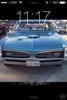 1967 GTO & 2013 Durango R/T