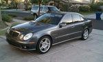 My E55
