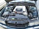 Garage - My first BMW