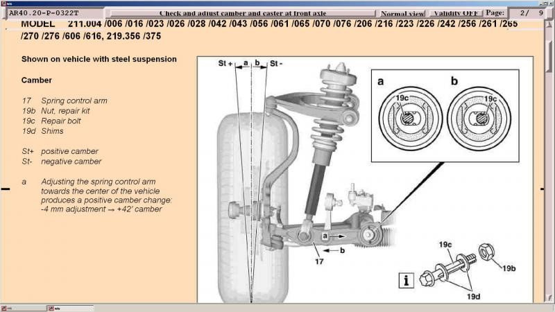 Alignment Tool - MBWorld org Forums