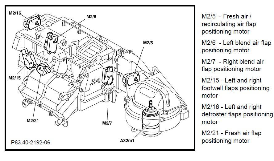 More Air Conditioning Issues 1999 Clk W208 – Desenhos Para Colorir