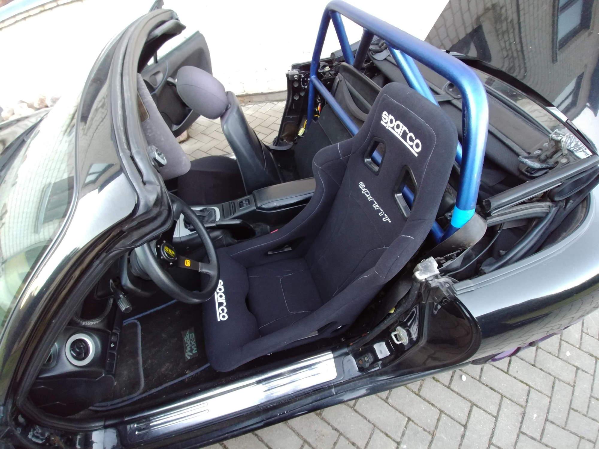 Power Brake Booster-Vacuum Cardone 53-2080 Reman fits 86-88 Toyota Pickup