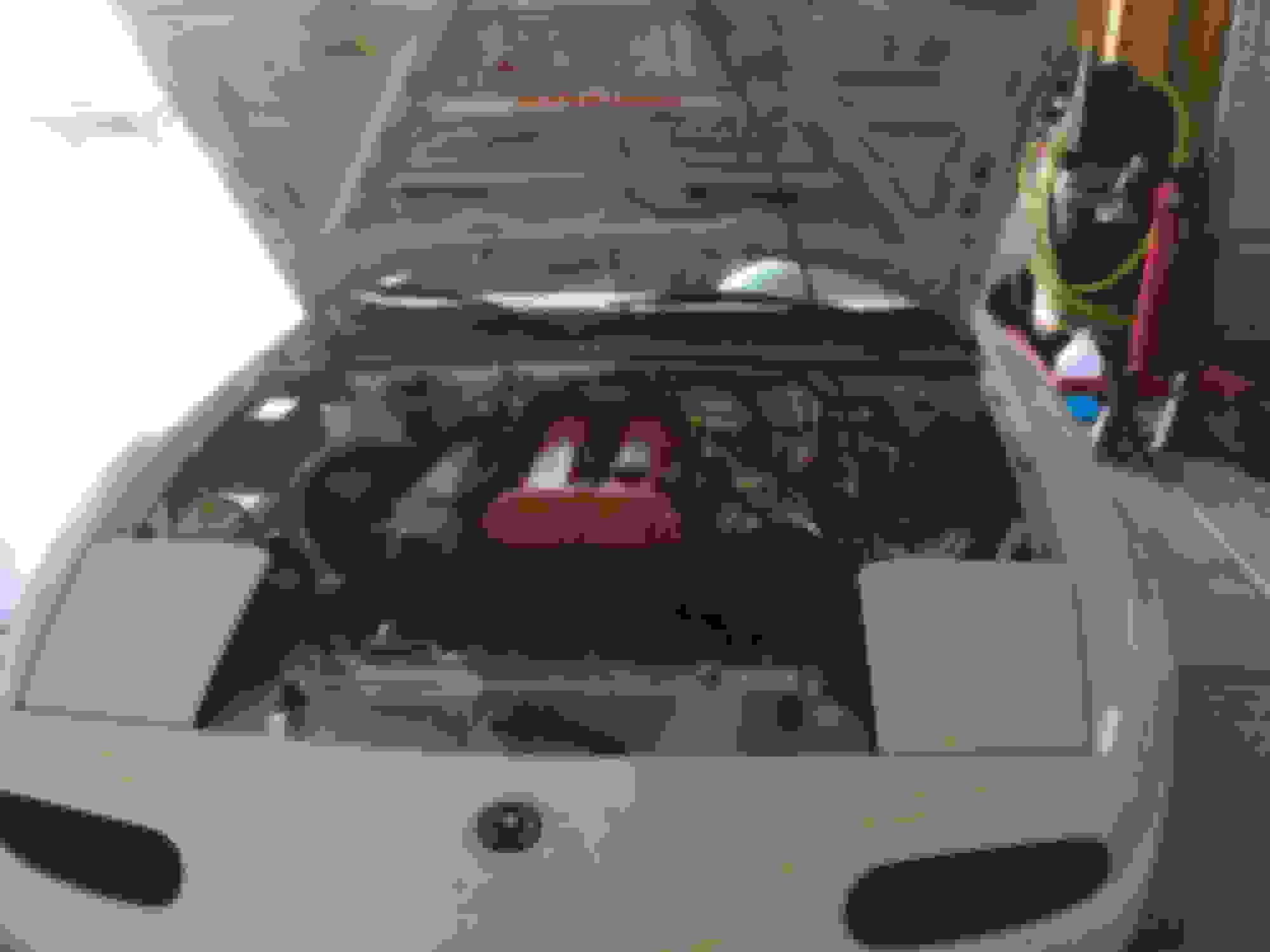 Wait or Go for It!! - Miata Turbo Forum - Boost cars