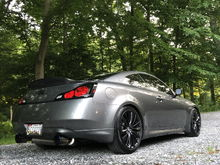 G37 coupe 2019-06-30 11:52:39