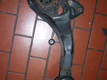 MINI 0531