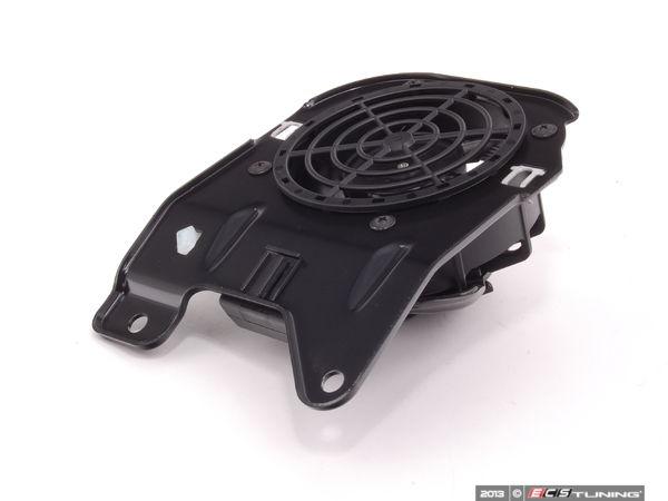 power steering recall 39 03 mini cooper forums mini. Black Bedroom Furniture Sets. Home Design Ideas