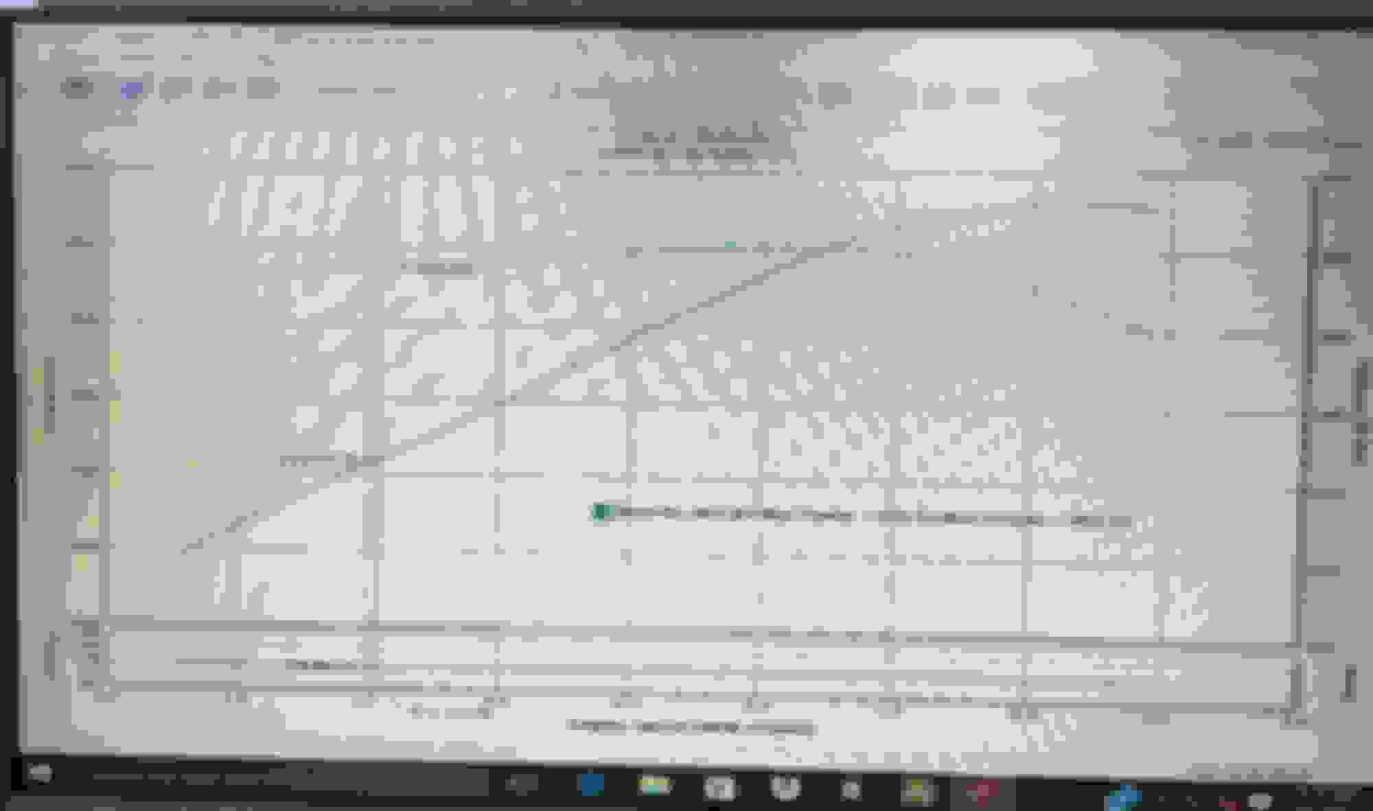 btr stage 3 cam? - Page 4 - PerformanceTrucks net Forums