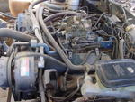 Help me verify car and engine please?