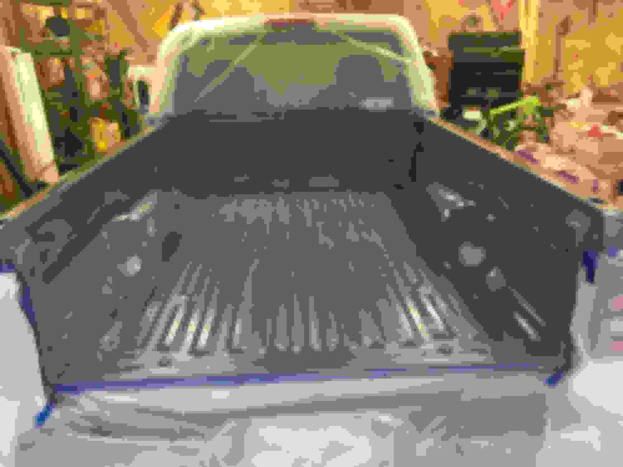 12 Volt Power Outlets Fuse Honda Ridgeline Owners Club Forums