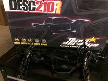 DESC210