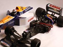 F104W GP edition