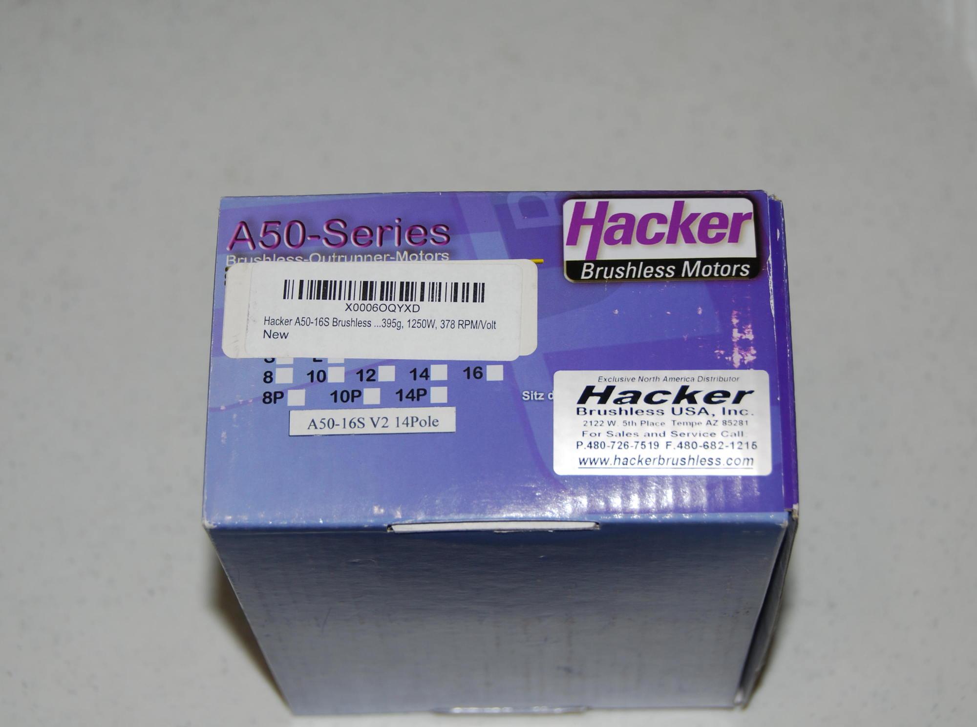 hacker brushless motors usa | siteandsites co