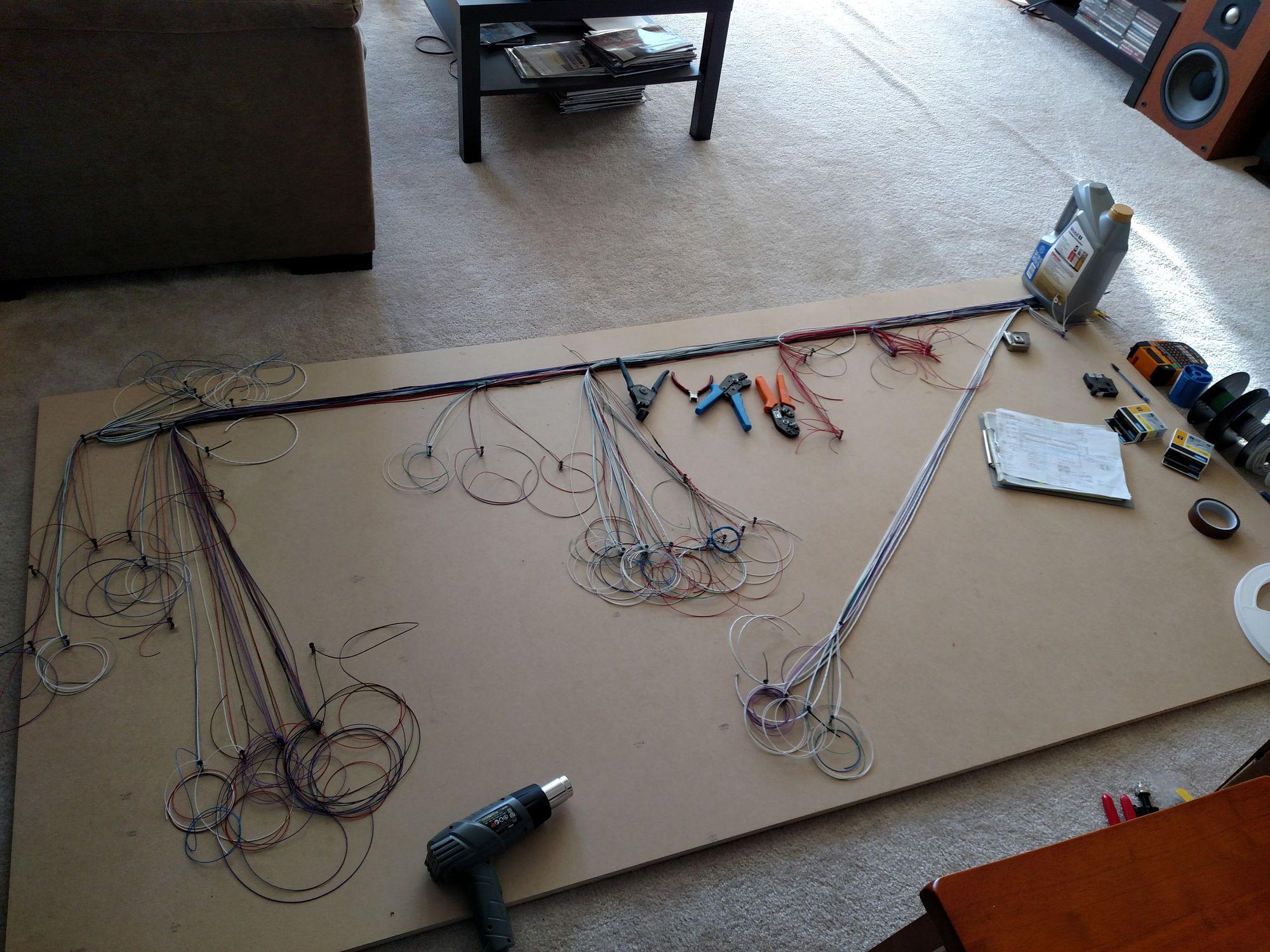 80 img_20151114_153316491_08928bcf9f6cdea31b4ae9326563f4da2d7b7b71 motec m1 wiring diagram dual caliber trigger adjustment diagram  at gsmx.co