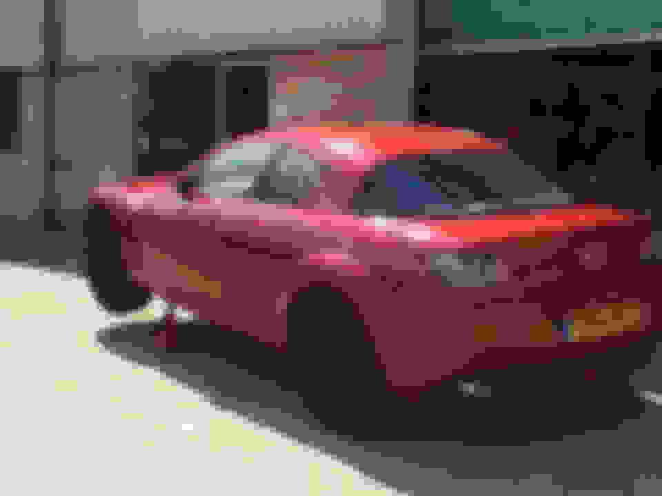 RX8 V6 engine conversion - Page 6 - RX8Club com