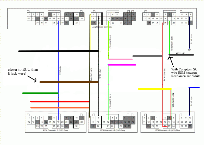 picture_php_pictureid_354878_jpg_37c39e48c1f085a1c6e30f71a66c770e55a741c0 apexi vafc wiring diagram diagrams wiring diagram schematic apexi neo wiring diagram at creativeand.co