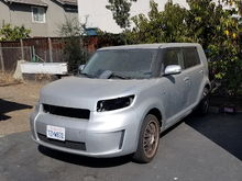 2009 Scion xB for sale