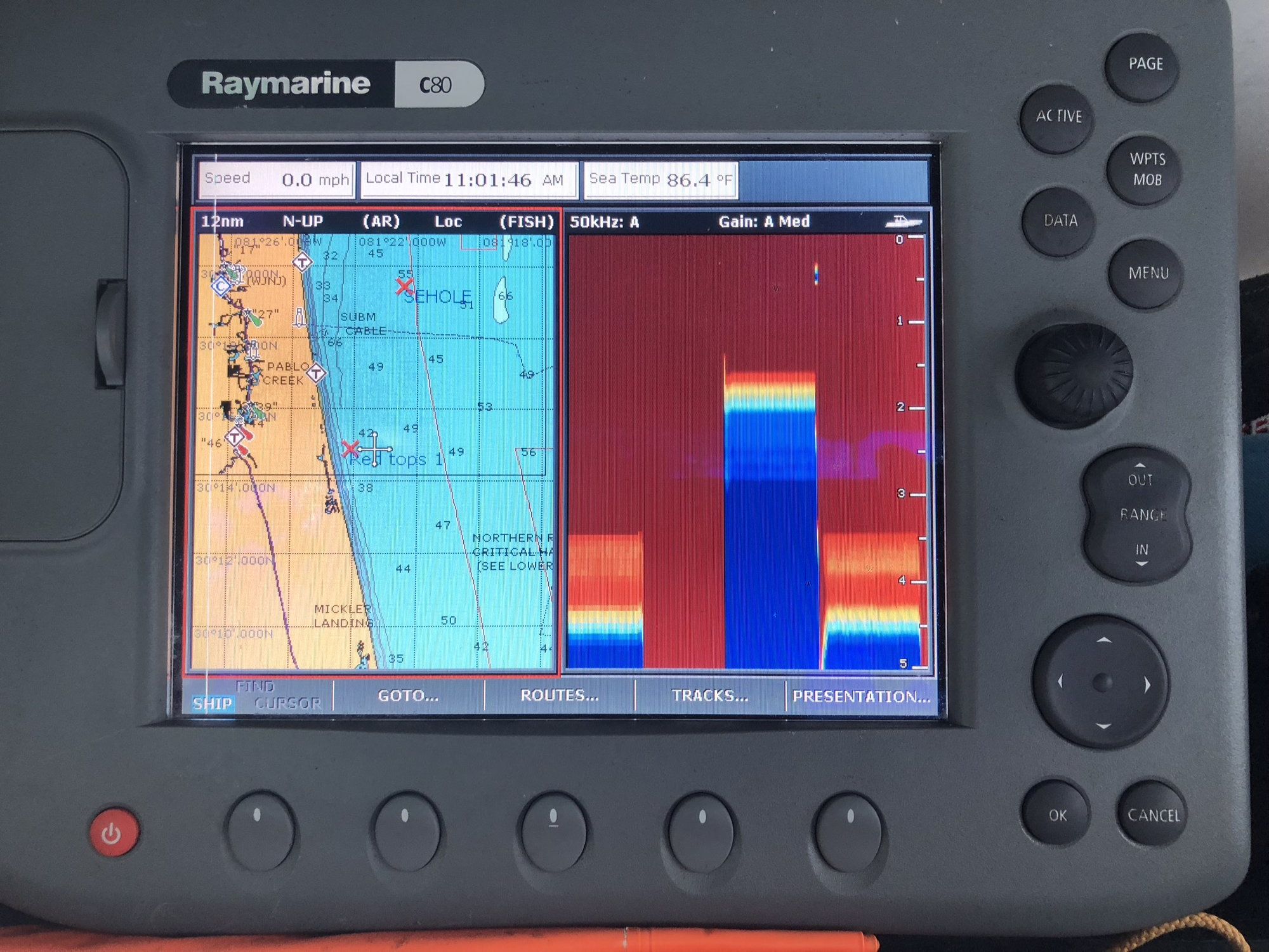 Raymarine C Wiring Diagram on seatalk hs, c120 cable for radar, patch cable, gps antenna, fluxgate compass, b256 transducer,