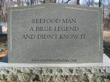 my tombstone(2)