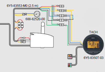 Yamaha Outboard Gauges Wiring Diagram from cimg4.ibsrv.net