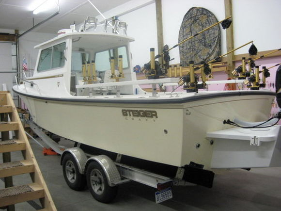 Boat Pics 004