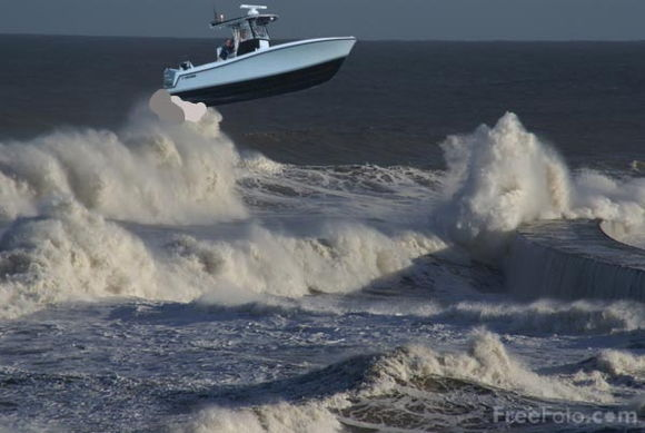 16 28 2   Big Waves and Rough Sea web