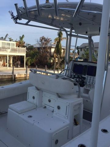 2009 Southport 26 Cc For Sale The Hull Truth Boating